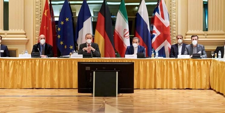 چین: شروط ایران درباره برجام باید تأمین شود
