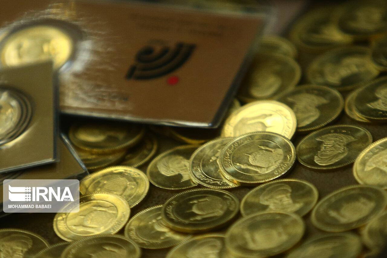 چشم انداز کاهشی قیمت سکه و طلا در ماه رمضان
