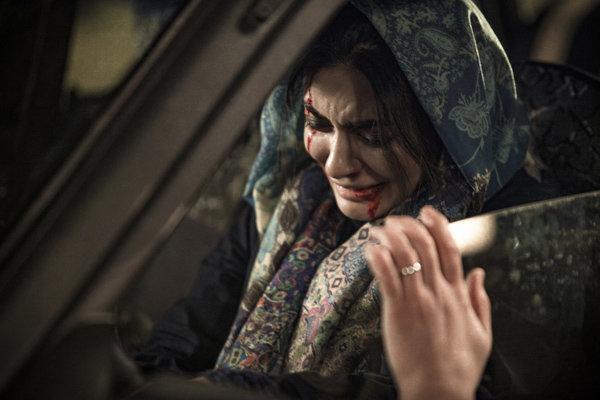 استقبال آنلاین از فیلمی که دیدنش «جرم» است