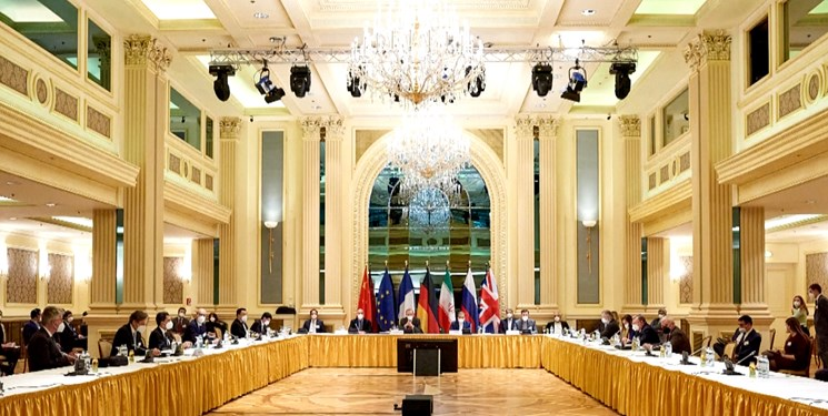 زمان دور دوم کمیسیون مشترک برجام مشخص شد