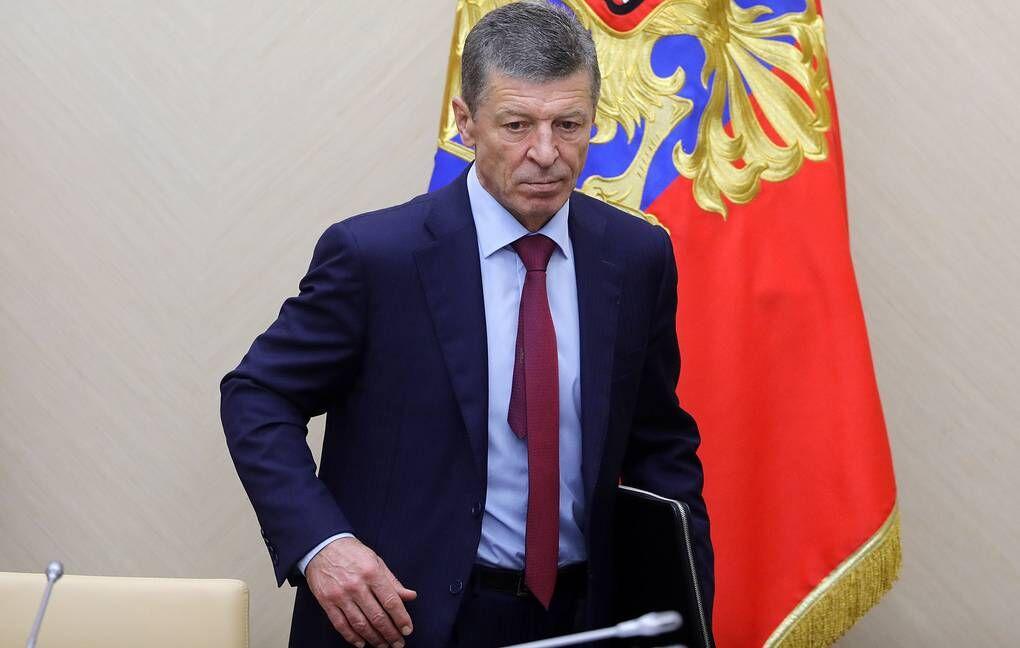 کرملین: روسیه از اتباع روس در دونباس دفاع خواهد کرد