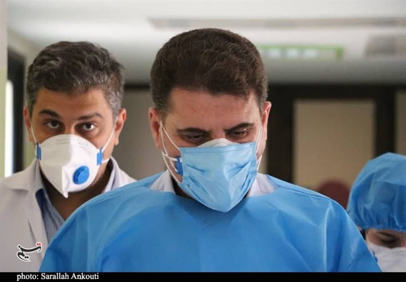 محدودیتهای کرونایی در استان کرمان تشدید میشود