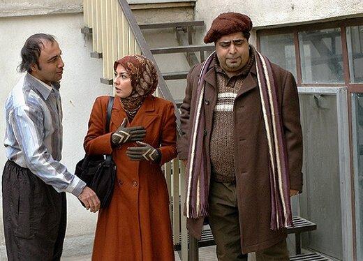 بازگشت سریال خاطرهانگیز رضا عطاران به تلویزیون