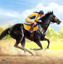 Rival Stars Horse Racing؛ افسار اسبتان را به دست بگیرید