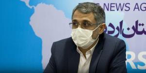 سوءمدیریت ستاد ملی کرونا در پیشگیری از شیوع کرونا مشهود است