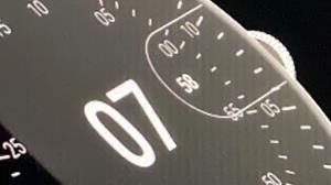 طراحی ساعت هوشمند گوگل Pixel Watch برای اولین بار لو رفت
