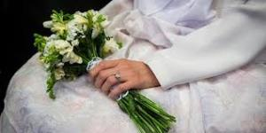 مصیبت عروسیهای کرونایی؛ دستگیری ۲ داماد به همراه پدران