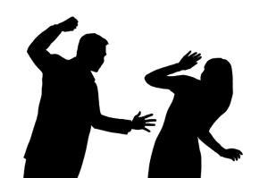 افزایش خشونتهای خانگی در دوران کرونا