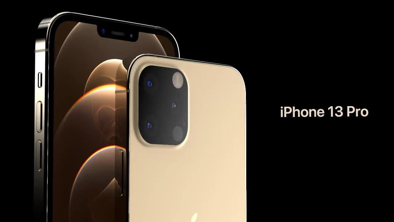 رد پای سامسونگ و الجی در ساخت آیفون های جدید اپل