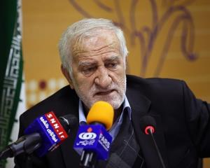 وزیر ارتباطات احمدی نژاد: دولت برای اینکه مردم را فریب دهد وارد «کلاب هاوس» شده است