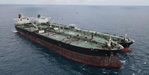 صادرات ۳ میلیارد دلار بنزین در سال گذشته
