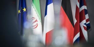 پاریس: ایران با نقض بیشتر برجام مذاکرات کنونی را تضعیف نکند