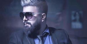 موزیک ویدئوی مجید خراط ها به نام «شیک»