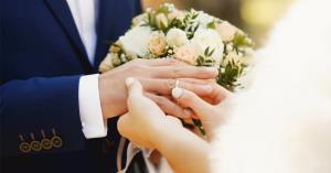 نظر روانشناسان در مورد مزایا و معایب ازدواج در دهه ۲۰ و ۳۰ سالگی
