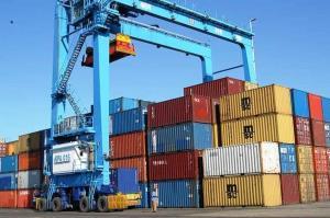 افزایش ۴۶ درصدی صادرات از کهگیلویه و بویراحمد