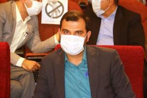 تشریح آخرین وضعیت شیوع کرونا در دزفول