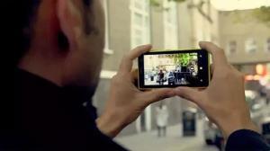 چگونه تلفن همراه سبک زندگی ما را تغییر داد؟
