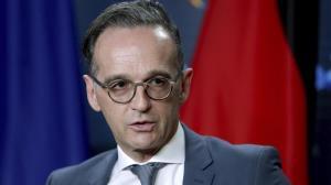 وزیر خارجه آلمان: گفتوگوهای سازندهای در وین داشتیم