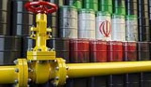 صادرات بنزین از نفت جلو زد؟