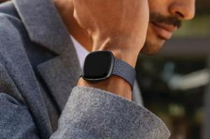 پوشیدنیهای فیت بیت شاید بهزودی سنجش فشار خون را ممکن کنند