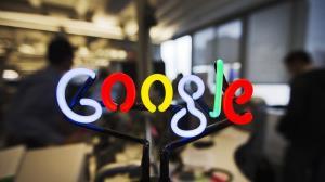 برگزاری رویداد Google I/O 2021 به صورت مجازی