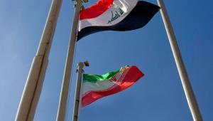 ایرج مسجدی: ایران و عراق نیروی کار تبادل میکنند