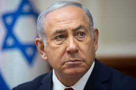 دست و پا زدن اسرائیل برای شکست مذاکرات وین
