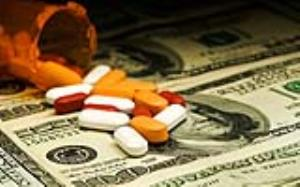 رشد ۸ درصدی صادرات دارو در سال گذشته