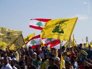 درخواست مسکو برای ابقای حزبالله در سوریه