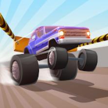 Car Safety Check؛ از تعمیر ماشینها لذت ببرید