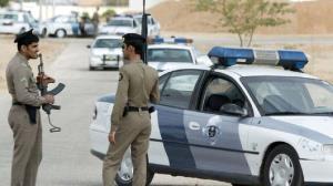 قتل فجیع 2 نفر به دلیل اختلاف بر سر اوقات نماز در عربستان!