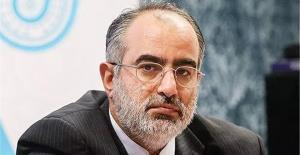 توییت آشنا درباره عبور دولت روحانی از چالشهای هستهای