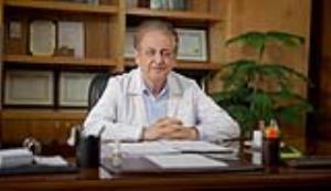 وضعیت فاجعهبار بیمارستانها از زبان مسعود مردانی