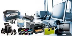 متوسط زمان ترخیص و ورود تجهیزات ICT به کشور کاهش یافت