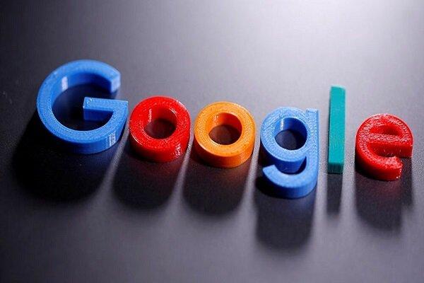 افشای دلیل عدم دسترسی کاربران ایرانی به سرویسهای گوگل