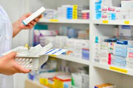 فهرست داروخانههای داروهای کرونا در شیراز اعلام شد
