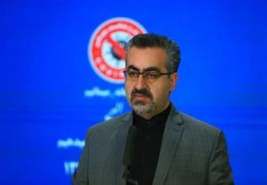 کنایه مشاور وزیر بهداشت به وزارت گردشگری