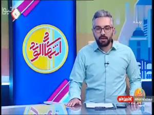 رویدادهای ورزشی ایران و جهان (22 فروردین)
