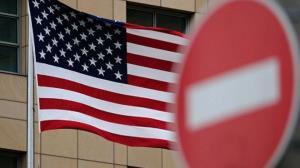 طرح تحریم برخی از مقامات آمریکایی اعلام وصول شد