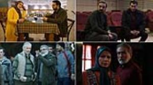 آهنگسازان سریال های ماه رمضان مشخص شدند