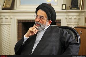 رمزگشایی از تردید ظریف و سیدحسن خمینی برای کاندیداتوری توسط موسویلاری