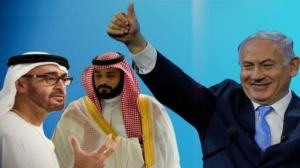 افشای برگی دیگر از خیانت امارات علیه حزب الله