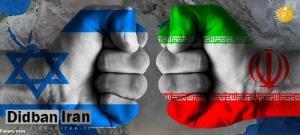 زیدآبادی: بازی پُر ریسکی بین ایران و رژیم صهیونیستی آغاز شده است