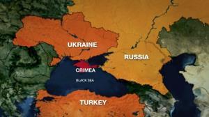 چرا کریمه برای روسیه مهم است؟