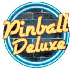 Pinball Deluxe: Reloaded؛ به یاد ویندوز XP بازی کنید