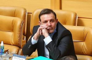 پای رئیس فدراسیون فوتبال در پرونده مالکیت پدیده باز شد