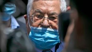 عباس: تا پایان اشغالگری و تشکیل کشور فلسطین پایداری میکنیم