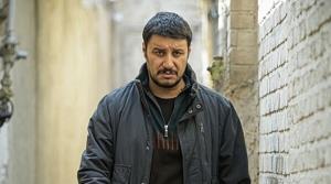 گوشه هایی از بازی درخشان «جواد عزتی» در فیلم شنای پروانه