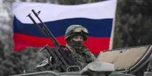 دیپلماسی قهرآمیز یا دورخیز برای اقدام نظامی؟