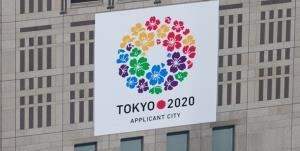 اختصاص ۳۰۰ اتاق به بیماران کرونا در المپیک